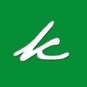 Kiến Việt Net logo icon