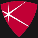 KIER Construction Corp-logo