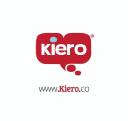 Kiero logo icon