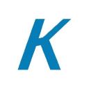 Kiesel Guitars logo icon