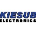 Kiesub Electronics logo icon