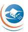 Kiev Net logo icon
