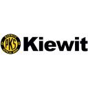 Kiewit Corporation logo