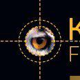 Keizebrink logo icon