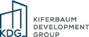 KIFERBAUM DEVELOPMENT LLC logo