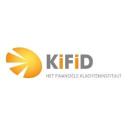 Kifid logo icon