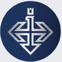 Krajowa Izba Gospodarcza logo icon