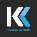 Kigo logo icon
