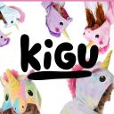 Kigu logo icon