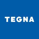 Kiii Tv logo icon
