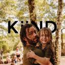 Sandii Kiind logo icon