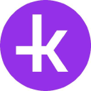 Kiio Inc logo icon