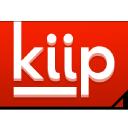 Kiip logo icon