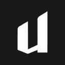 Kiite logo icon