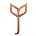 Kijani Living logo icon