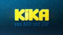 Ki Ka logo icon