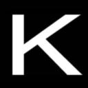 KIKO MILANO: Makeup, Nail Polish, Face and Body cream - Online store