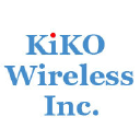 Kiko Wireless logo icon