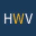 Kilauea Lodge logo icon