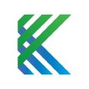 Kilbourne Group logo icon