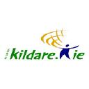County Kildare logo icon