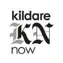 Kildare Now logo icon