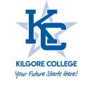Kilgore logo icon