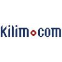 Kilim logo icon