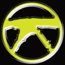 Kilimanjaro Gear logo icon