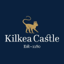 Kilkea Castle logo icon