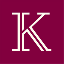 Kilkenny Shop logo icon