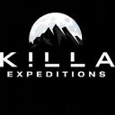 Killa Expeditions logo icon