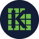 Killam logo icon