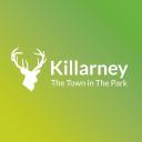 Killarney logo icon