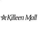 Killeen Mall logo