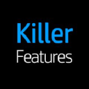 Killerfeatures logo icon