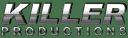 Killer Productions logo