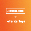 KillerStartups.com - Send cold emails to KillerStartups.com