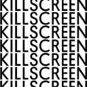 Kill Screen logo icon