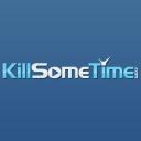 Kill Some Time logo icon