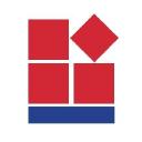 Kilmarnock logo icon