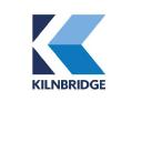 Kilnbridge Ltd logo icon