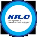 Kilo Ltd logo icon