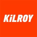 Kilroy logo icon