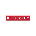 Kilroy Realty logo icon