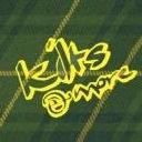 Kilts logo icon