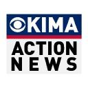 Kima logo icon