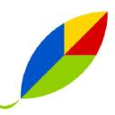 Kimball Group logo icon