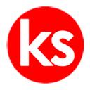 Kimballstock logo icon