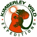 Kimberley Wild logo icon